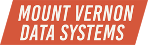 Mount Vernon Data Systems